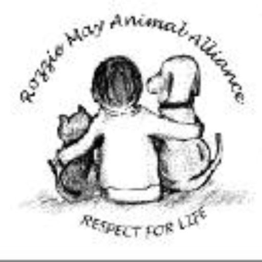 Rozzie May Animal Alliance